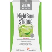 SlimJOY NEW! NightBurn STRONG