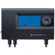 Termostat comanda Pompa Euroster 11 E, 2 ani Garantie, functie anti-stop