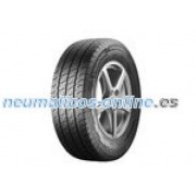 Uniroyal All Season Max ( 205/75 R16C 110/108R 8PR )