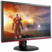 AOC LCD 24, 169, 1ms, DP, DVI AOC-G2460PF