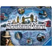 Joc Scotland Yard Ravensburger