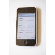 iPhone 3GS 16GB polovni mobilni telefon