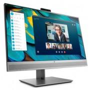 HP 23.8 Zoll HP EliteDisplay E243m