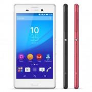 Smartphone Sony Xperia M4 Aqua LTE