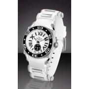 AQUASWISS SWISSport M Watch 62M040