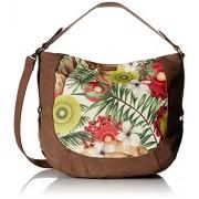 Bols Marteta Hawaian Desigual női táska