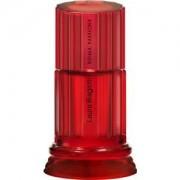 Laura Biagiotti Perfumes femeninos Roma Passione Eau de Toilette Spray 50 ml