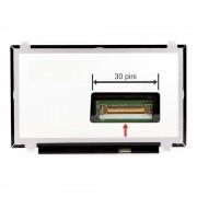 Display laptop BOEhydis 14 inch Full-HD 30 pini Led Slim