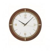 Ceas de perete AMS W9432