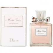 Dior Miss Dior (2013) тоалетна вода за жени 100 мл.