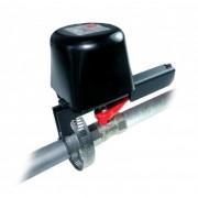 POPP Flow Stop gas/water shut-off controller Vana de inchidere z-wave