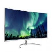 Philips BDM4037UW/00 40 inch 4K Ultra HD monitor