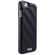 Thule Gauntlet iPhone 6 Plus Case TGIE-2125 Black