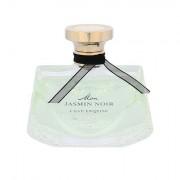 Bvlgari Mon Jasmin Noir L´Eau Exquise toaletní voda 75 ml pro ženy