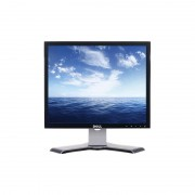 Monitor Refurbished LCD 19' DELL 1907FPT LUX