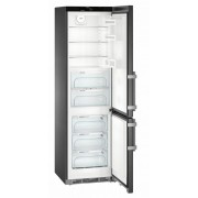 Хладилник с фризер Liebherr CBNbs 4815 Comfort BioFresh NoFrost