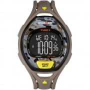 Orologio timex tw5m01300 unisex
