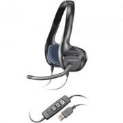 Plantronics .Audio 628 słuchawki USB DSP DARMOWA DOSTAWA OD 199 zł !!