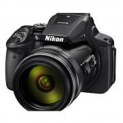 Nikon Cámara Réflex Nikon P900