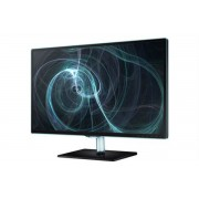 "Monitor 23.6"" LED S24D390HL SAMSUNG"
