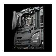 Tarjeta Madre ASUS ATX MAXIMUS IX FORMULA, S-1151, Intel Z270, HDMI, USB 3.0, 64GB DDR4, para Intel