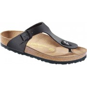 Birkenstock Gizeh BF WMS sandal Woman Black