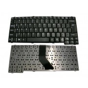 Tastatura Laptop Toshiba Satellite Pro L100