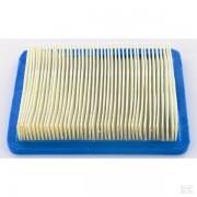 KRAMP Vzduchový filr B&S 491588S 491588S