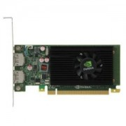 Lenovo NVIDIA NVS 310 Graphics Card