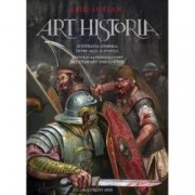 Art Historia. Ilustratia istorica intre arta si stiinta Historical Illustration Between Art and Science