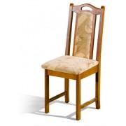 MHN Jídelní židle P-11