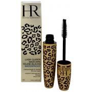 Helena Rubinstein Luxusní voděodolná řasenka (Lash Queen Mascara Feline Blacks Waterproof) 7 ml Deep Black