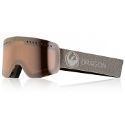 Dragon Alliance DR NFXS 5 Sunglasses 255