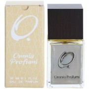 Omnia Profumo Cristallo di Rocca eau de parfum para mujer 30 ml