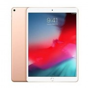 """Apple Mv0f2ty/a Ipad Air Tablet 10,5"""" Memoria 64 Gb Wifi + Cellular 4g Colore Or"""