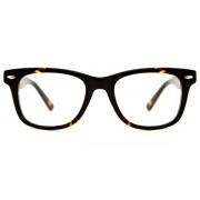 SmartBuy Collection Cain A AM78 Glasögon