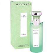 Bvlgari Eau Parfumée au Thé Vert одеколон унисекс 75 мл.