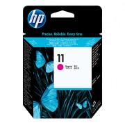 Cabezal de impresión tinta HP 11 Magenta C4812A p/2200/2250