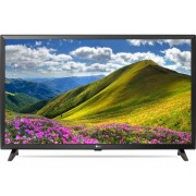 LG TV LG 32LJ610V (Caja Abierta - LED - 32'' - 81 cm - Full HD - Smart TV)