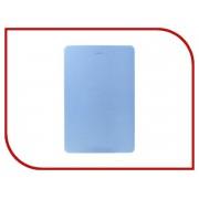 Жесткий диск Toshiba Canvio Alu S3 2Tb Blue HDTH320EL3CA