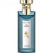 Bvlgari Profumi unisex Eau Parfumée au Thé Bleu Eau de Cologne Spray 75 ml