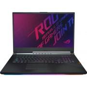 Asus Portátil Gaming ASUS G731GW-EV128T (Intel Core i7-9750H - NVIDIA GeForce RTX 2070 - RAM: 16 GB - 1 TB SSD - 17.3'')