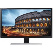 "Samsung 28"" LED 4K Ultra HD Display"