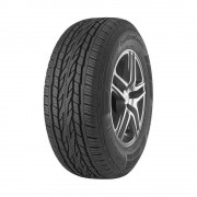 Anvelope Continental CROSS LX2 225/65 R17 102H
