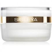 Sisley Sisleÿa L'Intégral Anti-Âge Anti-Wrinkle Cream for Eye and Lip Area 15 ml