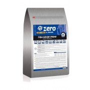 La Trufa Zero Fish Grain Free