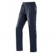 Joy sportswear Niels Funktionshose atmungsaktiv - Herren - marine in Größe 27