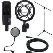 Technica Audio-Technica AT4040 Set