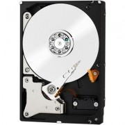 WD 1 TB SATA 6 GB/s WD Red NAS Hard Drive