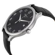 Ceas bărbătesc Tissot T-Classic Tradition T063.610.16.052.00 / T0636101605200